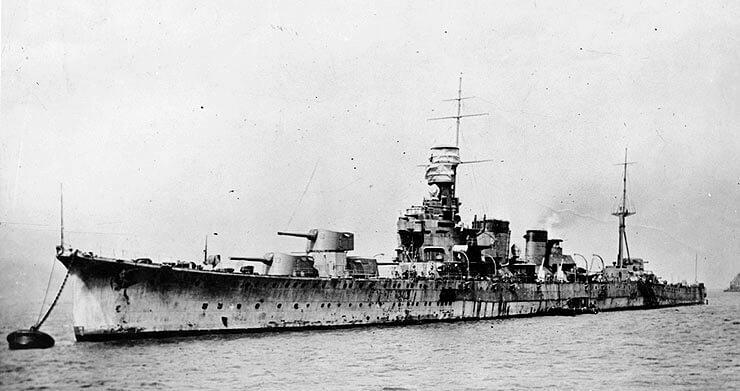 加古【古鷹型重巡洋艦 二番艦】<br><font size=4>KAKO【FURUTAKA-class Heavy Cruiser 2nd】</font>